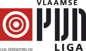 Logo_Vlaamse-Pijnliga_Q